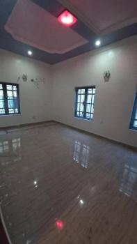 Excellent Self Contained, Oral Estate, Ikota, Lekki, Lagos, Self Contained (single Rooms) for Rent