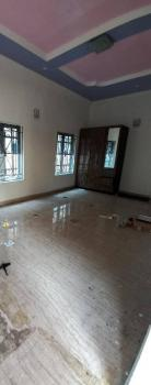 Excellent Self Contained Apartment, Oral Estate, Ikota, Lekki, Lagos, Self Contained (single Rooms) for Rent