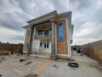 Luxury 3 Bedroom Flat, Isheri North Gra, Isheri North, Lagos, Flat / Apartment for Rent