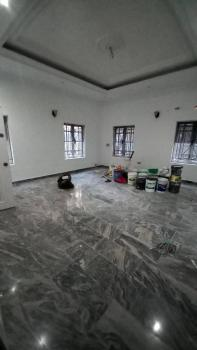 Spacious Self Contained in a Shared Apartment., Oral Estate, Ikota, Lekki, Lagos, Self Contained (single Rooms) for Rent