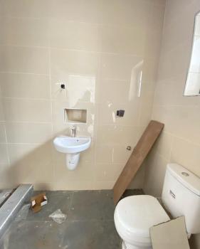 4 Bedroom Terrace Duplex with Bq, Oniru, Victoria Island (vi), Lagos, Terraced Duplex for Sale