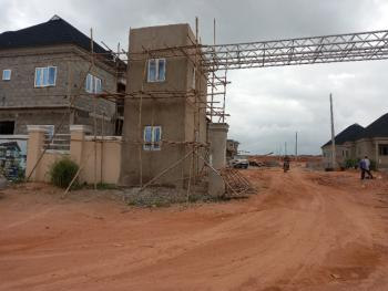 Instant Allocated Land on Promo, Command/ Ait Road, Alagbado, Ifako-ijaiye, Lagos, Residential Land for Sale