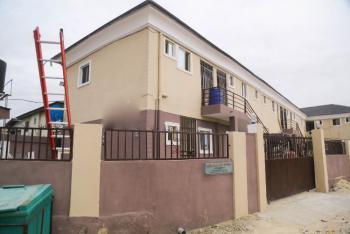 1 Bedroom Mini Flat, Thomas Estate, Ajah, Lagos, Flat / Apartment for Rent