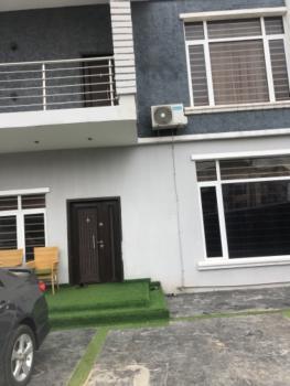 Executive 2 Bedroom Flat, Off Nnobi, Adelabu, Surulere, Lagos, House for Rent