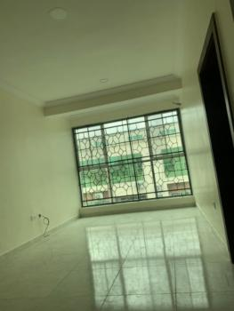 Fully Serviced One Bedroom Apartment with 24 Hours Light, Chevron, Lekki Phase 2, Lekki, Lagos, Mini Flat for Rent