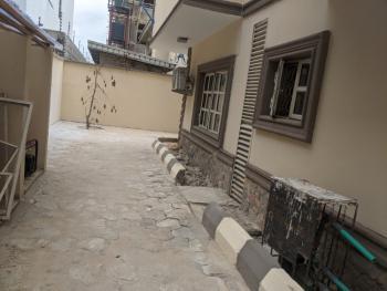 Min Flat, Ologolo, Lekki, Lagos, Mini Flat for Rent