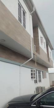 Luxurious 2 Bedrooms Flat, Ologolo Lekki, Ologolo, Lekki, Lagos, Flat / Apartment for Rent