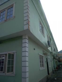 Room and Palour, Ologolo Estate, Lekki, Lagos, Mini Flat for Rent