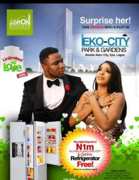 Land, Lekki Epe Express Way, Epe, Lagos, Mixed-use Land for Sale