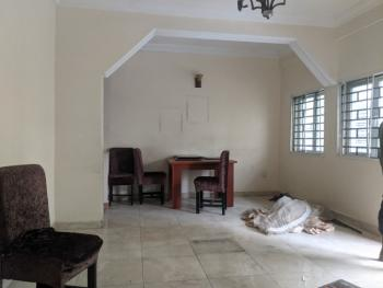 3 Bedroom Apartment, Idado, Idado, Lekki, Lagos, Flat / Apartment for Rent