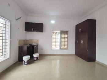 New Studio Apartment with Separate Kitchen, Lekki Phase 1, Lekki, Lagos, Mini Flat for Rent