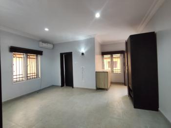Newly Finished Studio Apartment with Aircon and Separate Kitchen, Ikate, Lekki Phase 1, Lekki, Lagos, Mini Flat for Rent