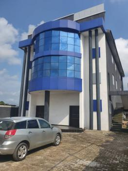 Office Space, Lakue, Ajah, Lagos, Office Space for Rent