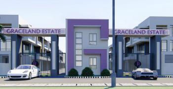 Land, at Graceland Estate, Igbooye Ilara,, Epe, Lagos, Residential Land for Sale