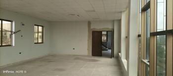 45, 100 & 120 Sq Mts Serviced Office Spaces, Oniru Private Estate, Oniru, Victoria Island (vi), Lagos, Office Space for Rent