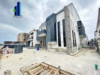 Brand New 5 Bedroom Fully Detached Duplex, Ikota, Lekki, Lagos, Detached Duplex for Sale