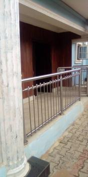 Well Furnished 3 Bedroom in a Serene Environment, All Rooms Ensuite, Journalist Estate Phase 1, Berger, Arepo, Ogun, Flat / Apartment for Rent