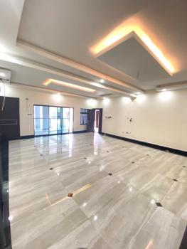 3 Bedroom Apartment with a Service Quarters, Lekki Phase 1, Lekki, Lagos, Flat / Apartment for Sale