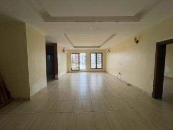 3 Bed Apartment on The Pent Floor, Off Palace Road, Oniru, Victoria Island (vi), Lagos, Flat / Apartment for Rent