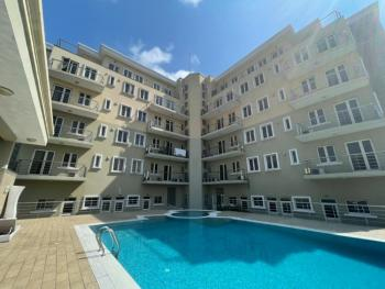 3 Bed Furnished Apartment, 2nd Avenue Estate, Old Ikoyi, Ikoyi, Lagos, Flat / Apartment for Rent