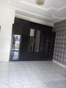 Self Contained Masters, Ocean Breeze Estate, Ologolo, Lekki Expressway, Lekki, Lagos, Self Contained (single Rooms) for Rent