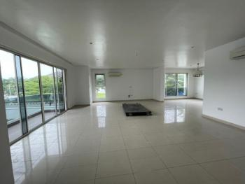3 Bedroom Luxury Apartment, Banana Island, Ikoyi, Lagos, Flat / Apartment for Rent