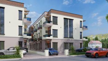 Blocks of Flats, Lekki Conservation Road, Opposite Chevron, Lekki, Lagos, Flat / Apartment for Sale