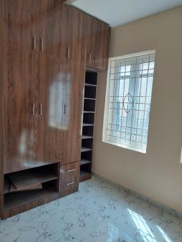 Brandnew One Bedroom, Riverspark Estate, Lugbe District, Abuja, Mini Flat for Rent