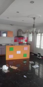 Mini Flat Available, Itedo, Freedom Way Close to Lekki Phase 1, Lekki, Lagos, Mini Flat for Rent