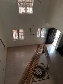 Newly Built 3 Bedroom Terraced Duplex in a Secured Estate Available, Addo Road, Ajah, Lagos, Terraced Duplex for Rent