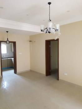 Serviced, Well Priced and Neatly Finished 3 Bedroom Flat, Off Palace Road, Oniru, Victoria Island (vi), Lagos, Flat / Apartment for Sale