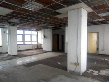 Open Plan Office Available  Off Marina and Broad Street, Lagos Island., Off Marina and Broad Street, Lagos Island., Marina, Lagos Island, Lagos, Office Space for Rent
