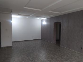 1 Bedroom Flat, Jahi, Abuja, Flat / Apartment for Rent