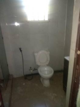 2 Bed, Ologolo, Ologolo, Lekki, Lagos, Flat / Apartment for Rent