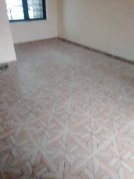 a Beautiful Newly Built Mini Flat, Bankole, Pedro, Gbagada, Lagos, Mini Flat for Rent