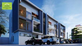 Beautifully Finished 3 Bedroom Apartment, Lekki Conservation, Lekki, Lagos, Flat / Apartment for Sale