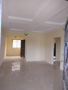 a Brand New 2 Bedroom Flat, Royal Palm Estate, Badore - Addo, Ajah, Lagos, Flat / Apartment for Rent