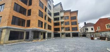 Luxury New 3 Bedroom with a Bq, Lekki Phase One, Lekki, Lagos, Flat / Apartment for Rent