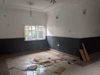 3 Bedrooms Apartment, Ikate Elegushi, Lekki, Lagos, Flat / Apartment for Rent