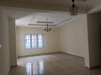 a 4 Bedroom Terraced Duplex, Ilasan, Ikate, Lekki, Lagos, Terraced Duplex for Rent
