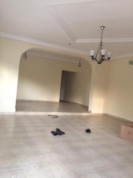Sharp and Spacious Mini Flat, Pearl Gardens Estate, Monastery Road, By Shoprite, Sangotedo, Ajah, Lagos, Mini Flat for Rent