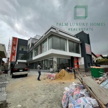 Shop/office Space, Lekki Phase 1, Lekki, Lagos, Shop for Rent