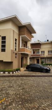 Executive Fully Furnished 3 Bedroom Flat, Abc Estate, Adeniyi Jones, Ikeja, Lagos, Block of Flats for Sale