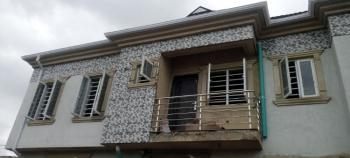 Luxury 2bedroom Flat with Excellent Fittings, 2, Elliott Street, Unilag Estate Annex., Gra Phase 1, Magodo, Lagos, Flat / Apartment for Rent