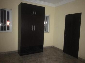 Executive Mini Flat, Yakoyo, Ojodu, Lagos, Mini Flat for Rent
