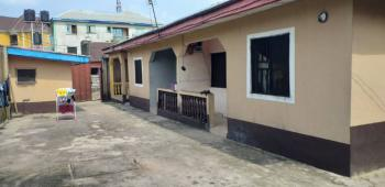 Bungalow Apartments, Off Nta Road, Rumuigbo, Port Harcourt, Rivers, Block of Flats for Sale