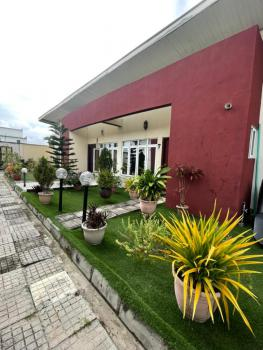 Neatly Finished 3 Bedroom Flat with Flexible Payment Option, South Pointe Estate, Orchid Road, Lekki, Lagos, Flat / Apartment for Sale