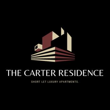 The Carters Luxury Apartments, Admirity Way, Lekki Phase 1., Lekki, Lagos, Detached Duplex Short Let