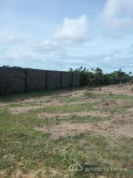 Sweet Offer. C Of O., Ibeju Lekki, Lagos, Mixed-use Land for Sale