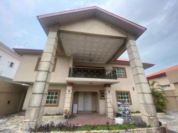 Mini Flat, Osapa London, Lekki, Lagos, Mini Flat for Rent